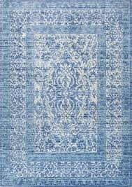 195 best home rugs floors images on pinterest area rugs