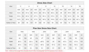 aliexpress com buy black mother of the bride dresses plus size