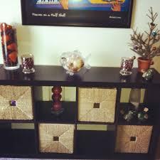 Cube Bookcase Wood 25 Inspiring Cube Shelves