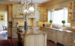 67 modern cream painted kitchen cabinets ideas round decor