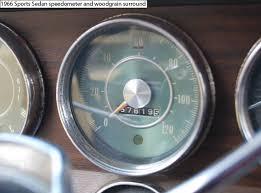 39 best 1966 studebaker daytona sports sedan images on pinterest