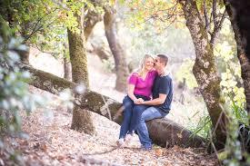 Bay Area Photographers Healdsburg Engagement Photography San Francisco Bay Area Wedding