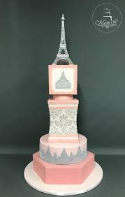 wedding cake semarang cake by mina avramova cakes cake decorating daily