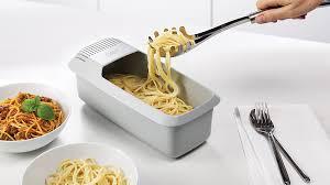 ustensile de cuisine joseph joseph design joseph joseph de nouveaux ustensiles ing nieux pour ustensile de