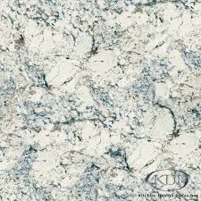 alaska granite kitchen countertop ideas