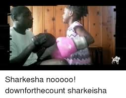 Sharkeisha Meme - damn sharkeisha sharkeisha meme on esmemes com