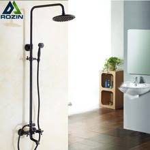 Online Get Cheap German Faucet Aliexpress Com Alibaba Group Outdoor Faucet Types Reviews Online Shopping Outdoor Faucet