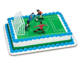 soccer cake cakes order cakes and cupcakes online disney spongebob