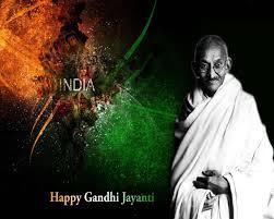 leadership quote by mahatma gandhi gandhi jayanti 2nd october mahatma gandhi portrait