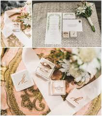 emily will wedding details huntsville botanical gardens