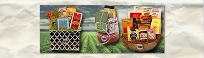 Gift Packages Gift Packages Themississippigiftcompany Com
