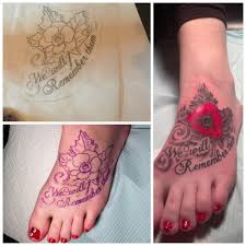 maple leaf tattoo meaning no outline full color poppy tattoos i dig pinterest tattoo
