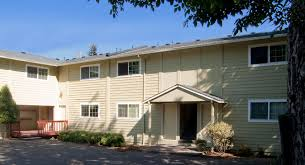 1 bedroom apartments in portland oregon portland rentals apartments in oregon 5311 sw corbett