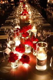 best 25 red gold weddings ideas on pinterest red wedding