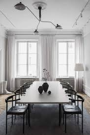 Interior Decoration In Home 10198 Best Antique Meets Modern Images On Pinterest Home Live