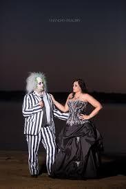Black Wedding Dress Halloween Costume by Josh U0026amanda Wedding Story U2014 Jasonrjonas