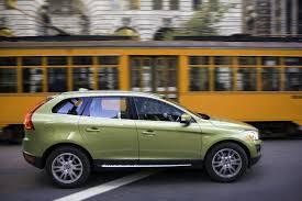 lexus rx vs volvo xc60 2010 volvo xc60 conceptcarz com