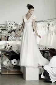 robe mariã e toulouse mariage 100 robes de mariée vues sur pour s inspirer