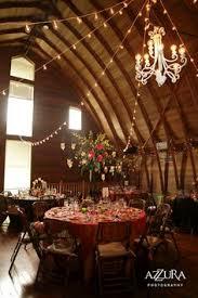 Wedding Venues Tacoma Wa The Loft At Russell U0027s Photos Ceremony U0026 Reception Venue Pictures