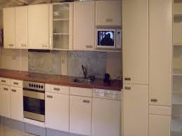 gebrauchte küche küchenzeile gebraucht mit elektrogeräten kuchenzeile mit