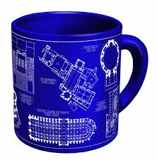 Gift For Architect 7 Perfect And Fun Gifts For An Architect Chronos Studeos