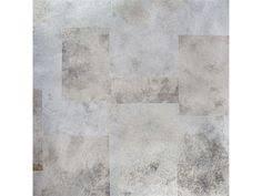 image result for silverleaf silver leaf pinterest