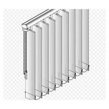 tendaggi per ufficio tende verticali per ufficio e per interni vento ignifugo