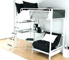 Bunk Bed Desk Bunk Bed And Desk Bunk Beds With Desk Bedding Mesmerizing Bunk