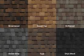 Tamko Thunderstorm Grey Shingles by Tamko Heritage Shingles Colors Tamko Roofing Shingles Available In
