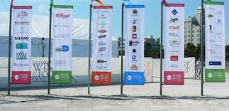 banners and flags silverton printing silverton printing