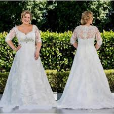 plus size wedding dress designers plus size green wedding dress naf dresses