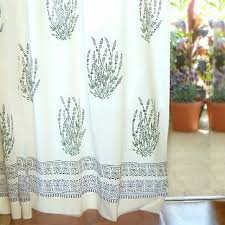 French Style Kitchen Curtains by Amazon Com Lavender Dreams French Provence Country Cottage