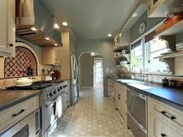 ideas for galley kitchen makeover galley kitchen ideas makeovers small kitchen stunning 8 kitchen