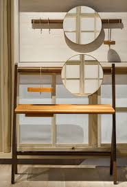 Wooden Furniture Design 63 Best Neri U0026hu Images On Pinterest Shanghai Architecture And