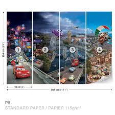 cars wall murals for wall homewallmurals co uk disney cars wall murals for wall homewallmurals co uk