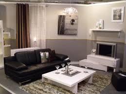 salon turque moderne stunning image des salons moderne complet images home design