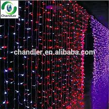 led light for christmas walmart christmas light walmart lights solar powered indoor outdoor best