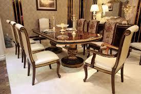 antique looking dining tables italian style furniture dosgildas com