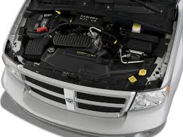 jeep durango 2008 2008 dodge durango reviews and rating motor trend