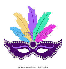 mardigras masks mardi gras mask stock images royalty free images vectors