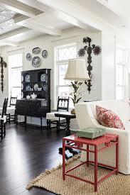 interior designer crush chenault james of chenault james interiors