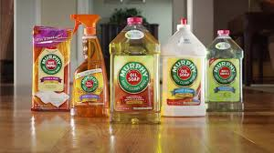 How To Clean Hardwood Floors With Murphy Oil Soap Other Great Uses For Murphy Oil Soap Products Youtube