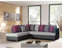 coussin sur canap gris mousse pour coussin de canape maison design bahbe com