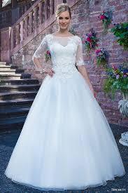 wedding dresses 2016 sincerity bridal 2016 wedding dresses wedding inspirasi