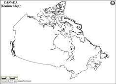 map of us and canada blank us and canada printable blank map with names royalty free jpg usa