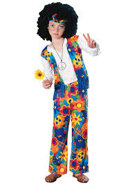Kids Feelin Groovy Girls 70s Costume Disco Costumes Mr Costumes 22 Best Groovy Theme Images On Pinterest Hippie Costume Costume