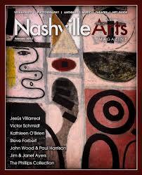 lexus of nashville jobs 2012 february nashville arts magazine by nashville arts magazine