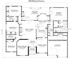 2 Floor Villa Plan Design 41 Best Modern And Contemporary House Designs Images On Pinterest