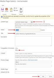 avicia u2013 free sharepoint online theme best sharepoint design