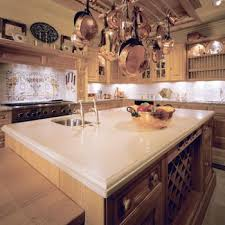 Costco Under Cabinet Lighting Costco Granite Caesarstone U0026 Livingstone Countertops From
